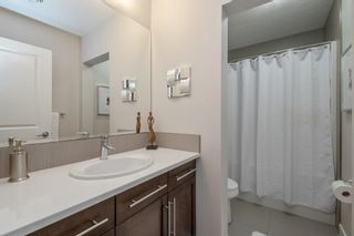 Photo 48: 204 ASCOT Crescent SW in Calgary: Aspen Woods Detached for sale : MLS®# A1025178