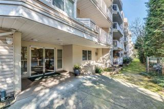 "Photo 15: 404 12206 224 Street in Maple Ridge: East Central Condo for sale in ""Cottonwood Place"" : MLS®# R2573864"