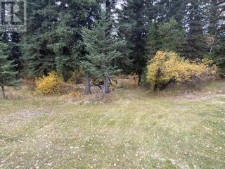 Photo 14: 5862 LITTLE FORT 24 HIGHWAY in Lone Butte: House for sale : MLS®# R2624323