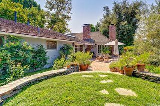 Photo 55: 15025 Lodosa Drive in Whittier: Residential for sale (670 - Whittier)  : MLS®# PW21177815