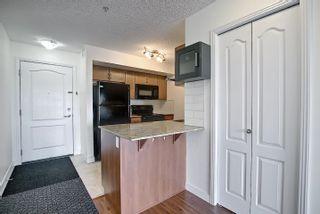 Photo 8: 319 12650 142 Avenue in Edmonton: Zone 27 Condo for sale : MLS®# E4254105