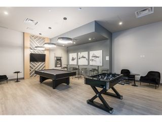 Photo 9: 407 530 Whiting Way in Coquitlam: West Coquitlam Condo for sale : MLS®# R2433714