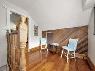 Photo 21: 3140 W 3RD Avenue in Vancouver: Kitsilano House for sale (Vancouver West)  : MLS®# R2602425