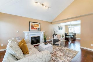 Photo 6: 4122 VICTORY Street in Burnaby: Metrotown House for sale (Burnaby South)  : MLS®# R2588718