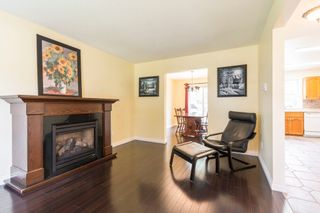 Photo 9: 20 Huron Drive in Brighton: House for sale : MLS®# 40124846