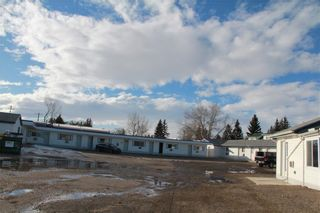 Photo 8: : Innisfail Hotel/Motel for sale : MLS®# C4272569