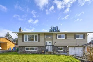 """Photo 31: 2658 MACBETH Crescent in Abbotsford: Abbotsford East House for sale in """"McMillan"""" : MLS®# R2541869"""