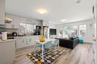 Photo 34: 615 E 63RD Avenue in Vancouver: South Vancouver House for sale (Vancouver East)  : MLS®# R2584752