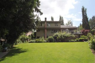 """Photo 18: 21027 46 Avenue in Langley: Brookswood Langley House for sale in """"Cedar Ridge"""" : MLS®# R2179248"""