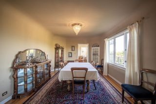 Photo 6: 1945 W 35TH Avenue in Vancouver: Quilchena House for sale (Vancouver West)  : MLS®# R2625005