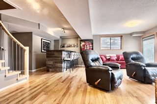 Photo 33: 828 Ranch Estates Place NW in Calgary: Ranchlands Residential for sale : MLS®# A1069684