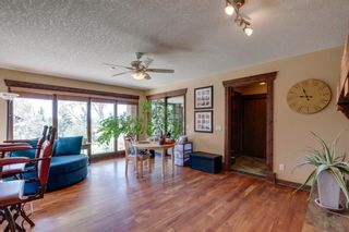 Photo 17: 6107 Baroc Road NW in Calgary: Dalhousie Detached for sale : MLS®# A1134687