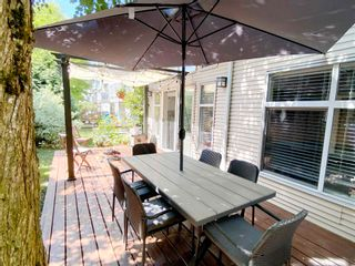 """Photo 25: 91 7179 201 Street in Langley: Willoughby Heights Townhouse for sale in """"DENIM"""" : MLS®# R2598135"""