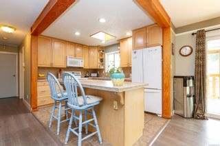 Photo 12: 3530 Falcon Dr in : Na Hammond Bay House for sale (Nanaimo)  : MLS®# 869369