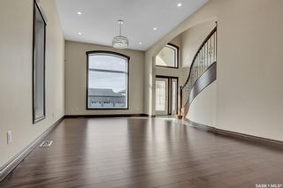 Photo 5: 8747 Wascana Gardens Place in Regina: Wascana View Residential for sale : MLS®# SK848760