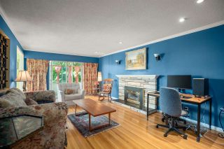 Photo 4: 459 E 28TH Avenue in Vancouver: Main House for sale (Vancouver East)  : MLS®# R2496226