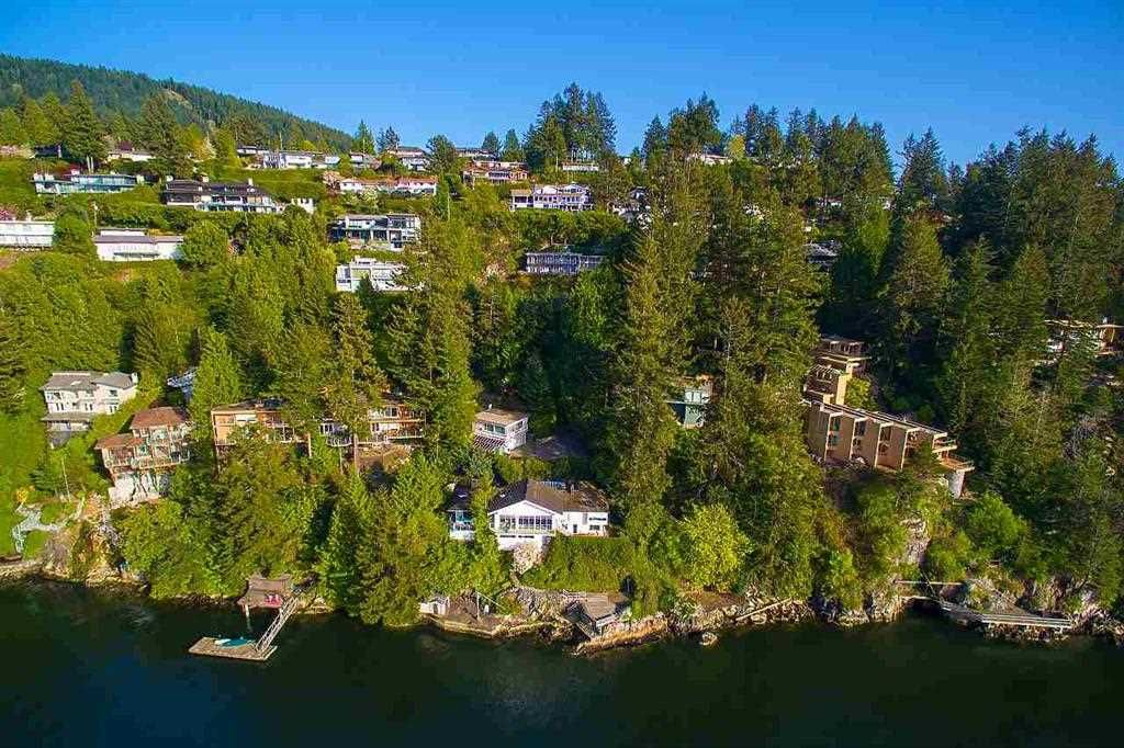 Photo 13: Photos: 6253 ST. GEORGES Crescent in West Vancouver: Gleneagles House for sale : MLS®# R2526812