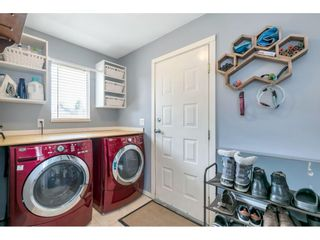Photo 28: 15344 95A Avenue in Surrey: Fleetwood Tynehead House for sale : MLS®# R2571120