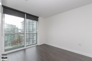 Photo 15: 1009 1768 COOK Street in Vancouver: False Creek Condo for sale (Vancouver West)  : MLS®# R2622378