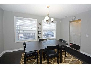 Photo 9: 567 EVANSTON Drive NW in : Evanston Residential Detached Single Family for sale (Calgary)  : MLS®# C3597045