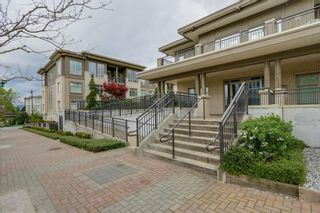 Photo 11: L107 13468 KING GEORGE BOULEVARD in Surrey: Whalley Condo for sale (North Surrey)  : MLS®# R2057919