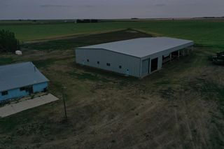 Photo 24: 135031 Twp Rd 194 in Rural Newell, County of: Rural Newell County Detached for sale : MLS®# A1143068