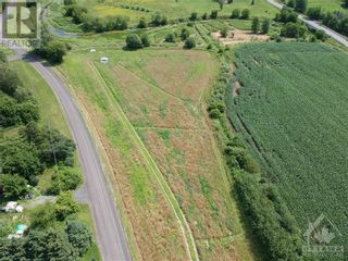 Photo 3: BRINSTON ROAD in Brinston: Vacant Land for sale : MLS®# 1251568
