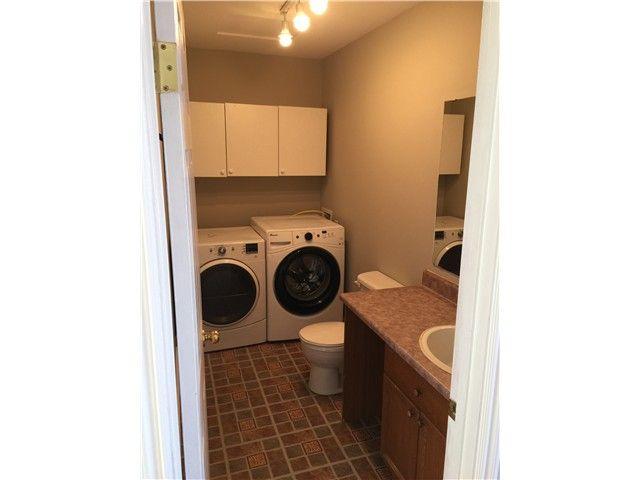 Photo 5: Photos: 10204 103RD Avenue in Fort St. John: Fort St. John - City NW 1/2 Duplex for sale (Fort St. John (Zone 60))  : MLS®# N241739