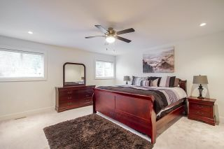 Photo 10: 3473 VICTORIA Drive in Coquitlam: Burke Mountain House for sale : MLS®# R2374119