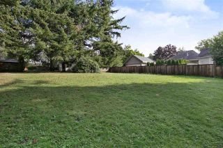 Photo 13: 2602 CAMPBELL Avenue in Abbotsford: Central Abbotsford House for sale : MLS®# R2524225