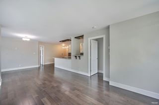 """Photo 23: 405 1650 W 7TH Avenue in Vancouver: Fairview VW Condo for sale in """"Virtu"""" (Vancouver West)  : MLS®# R2617360"""