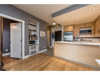 Photo 8: 202 4710 HASTINGS Street in Burnaby: Capitol Hill BN Condo for sale (Burnaby North)  : MLS®# R2151416