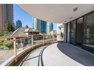Photo 11: 204 4425 HALIFAX Street in Burnaby: Brentwood Park Condo for sale (Burnaby North)  : MLS®# R2181089