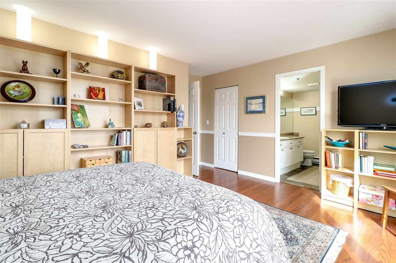 """Photo 17: Photos: 210 19142 122 Avenue in Pitt Meadows: Central Meadows Condo for sale in """"Parkwood Manor"""" : MLS®# R2250737"""