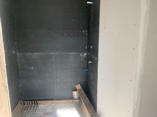 Photo 13: 6554 Lanark Rd in : Sk Sooke Vill Core Half Duplex for sale (Sooke)  : MLS®# 862250