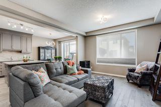 Photo 4: 30 Windford Heights SW: Airdrie Detached for sale : MLS®# A1109515