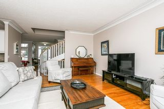 Photo 9: 1524 HEFFERNAN Close in Edmonton: Zone 14 Attached Home for sale : MLS®# E4241611