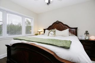Photo 6: 46199 SECOND Avenue in Chilliwack: Chilliwack E Young-Yale House for sale : MLS®# R2219928
