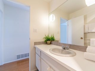 Photo 25: 55 3031 WILLIAMS ROAD in Richmond: Seafair Townhouse for sale : MLS®# R2584254
