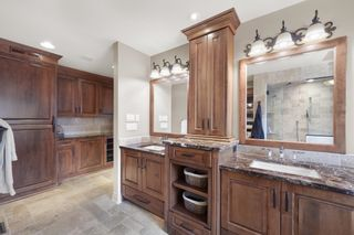 Photo 20: 14004 91A Avenue in Edmonton: Zone 10 House for sale : MLS®# E4264059