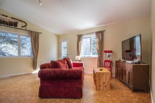 Photo 36: 52 Wolf Drive: Bragg Creek Detached for sale : MLS®# A1084049