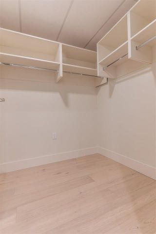 """Photo 15: 210 3639 W 16TH Avenue in Vancouver: Point Grey Condo for sale in """"THE GREY"""" (Vancouver West)  : MLS®# R2619397"""