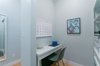 """Photo 12: 108 738 E 29TH Avenue in Vancouver: Fraser VE Condo for sale in """"CENTURY"""" (Vancouver East)  : MLS®# R2194589"""