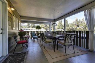 Photo 17: 3017 McBain Road in West Kelowna: Glenrosa House for sale : MLS®# 10192979