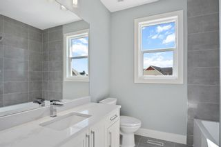 Photo 28: 282 Coopers Cove SW: Airdrie Detached for sale : MLS®# A1108363