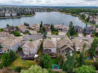 Photo 50: 47 Chapala Landing SE in Calgary: Chaparral Detached for sale : MLS®# A1124054