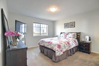 Photo 17: 216 Viewpointe Terrace: Chestermere Row/Townhouse for sale : MLS®# A1138107