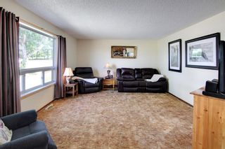 Photo 2: : Cluny Detached for sale : MLS®# A1111259