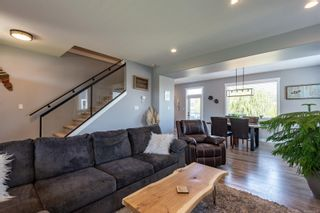 Photo 10: 176 Vermont Dr in : CR Willow Point House for sale (Campbell River)  : MLS®# 885232