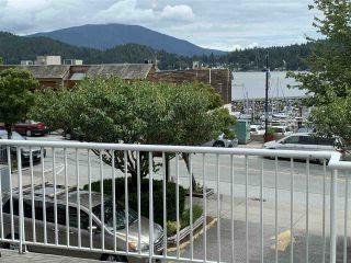 Photo 1: 14 292 GOWER POINT Road in Gibsons: Gibsons & Area Office for sale (Sunshine Coast)  : MLS®# C8032619